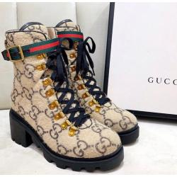 Shoes for Women  Boots #9127061