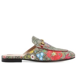 Shoes for Women  Sandals #99896073