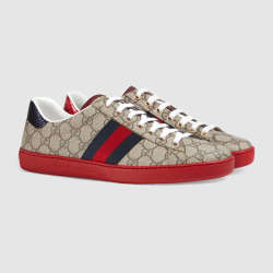 Gucci Shoes for MEN #914606