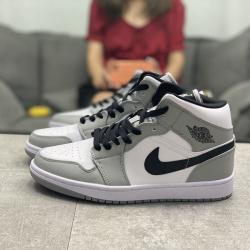 Jordan Shoes Air Jordan 1 Shoes Air Jordan 1 Mid #99900131