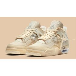 Nike Shoes Air Jordan Shoes #99903054