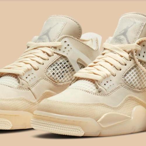 Nike Shoes Air Jordan Shoes #99903054