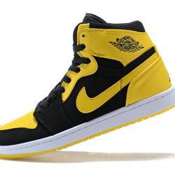 Air Jordan 1 Shoes for men #903899