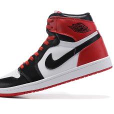 Air Jordan 1 Shoes for men #903902