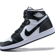 Air Jordan 1 Shoes for men #903905