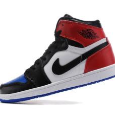 Air Jordan 1 Shoes for men #903908