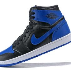 Air Jordan 1 Shoes for men #903911