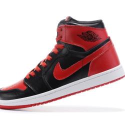 Air Jordan 1 Shoes for men #903914
