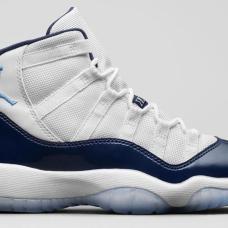 Air Jordan 11 Shoes for MEN #899918