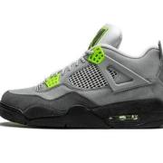 Jordan Shoes for Air Jordan 4 Shoes #99912388