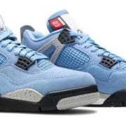 Jordan Shoes for Air Jordan 4 Shoes #99912389