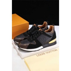 Louis Vuitton Shoes for MEN #893414