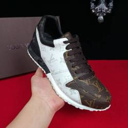 Louis Vuitton Shoes for MEN #919700