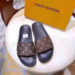 LV Lovers slippers #995742