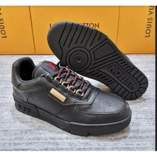 Louis Vuitton Shoes for Men's Louis Vuitton Sneakers #99895801