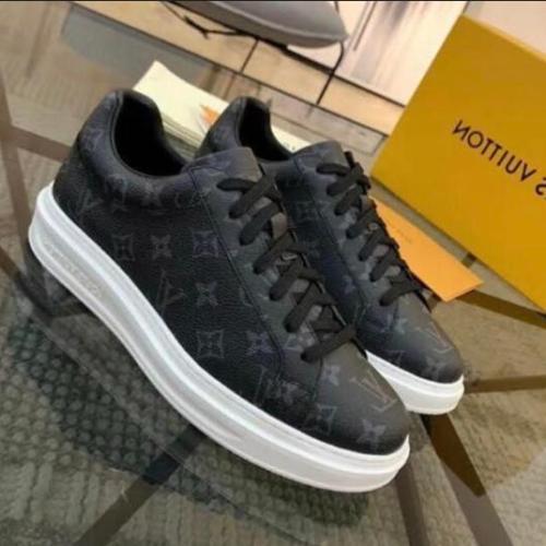Louis Vuitton Shoes for Men's Louis Vuitton Sneakers #99895808