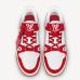 Louis Vuitton Shoes for Men's Louis Vuitton Sneakers #99903697