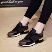 Brand L Shoes for Women #841442