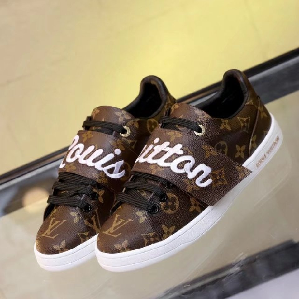 Louis Vuitton Shoes for Sale,Women Replica Louis Vuitton for Cheap 4e509a2800ca