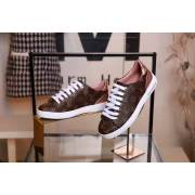 Brand L Shoes for Women #895664