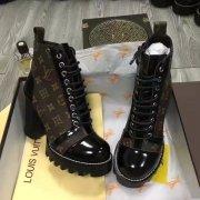Women's Brand L boots #9102072