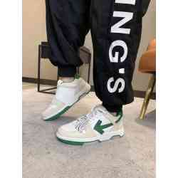 OFF WHITE shoes for Men and Women  Sneakers #99903119