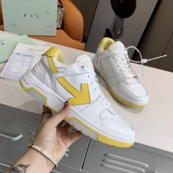 OFF WHITE shoes for Men and Women  Sneakers #99903121