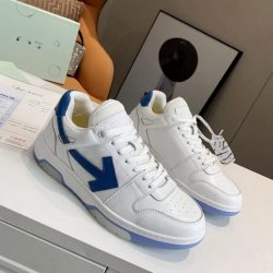 OFF WHITE shoes for Men and Women  Sneakers #99903123