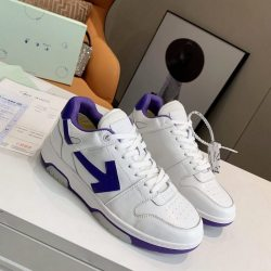 OFF WHITE shoes for Men and Women  Sneakers #99903124