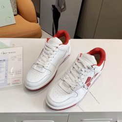 OFF WHITE shoes for Men and Women  Sneakers #99903126