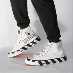 OFF WHITE shoes for Men's Sneakers #99895766