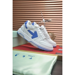 OFF WHITE shoes for Men's Sneakers #99911615
