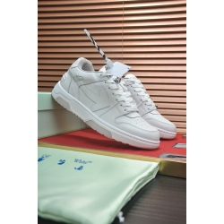 OFF WHITE shoes for Men's Sneakers #99911617
