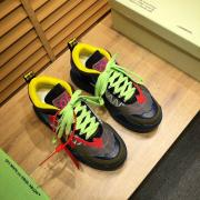 OFF WHITE shoes for Unisex Shoes  Sneakers #9126326