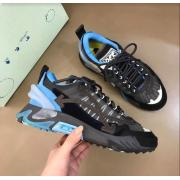 OFF WHITE shoes for men and women Sneakers #99901947