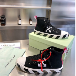 OFF WHITE shoes for men and women Sneakers #99903257