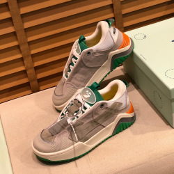 OFF WHITE shoes for men and women Sneakers #99907367