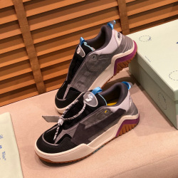 OFF WHITE shoes for men and women Sneakers #99907368