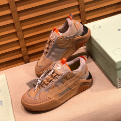 OFF WHITE shoes for men and women Sneakers #99907369
