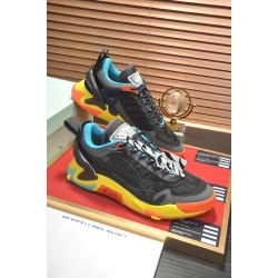 OFF WHITE shoes for men and women Sneakers #99911611