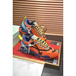 OFF WHITE shoes for men and women Sneakers #99911612