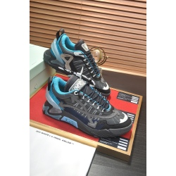 OFF WHITE shoes for men and women Sneakers #99911613
