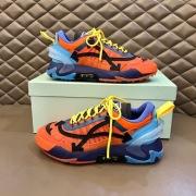 Off-white original Shoes C/O Virgil Abloh 2020 Spring/Summer Men's sneakers #99899571