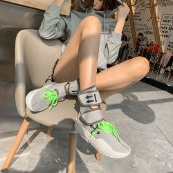 OFF WHITE shoes for Women's Sneakers #99901067