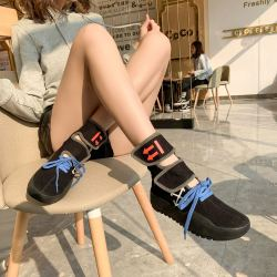 OFF WHITE shoes for Women's Sneakers #99901068