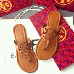 Tory Burch sandal for women #994973