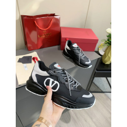 Valentino Shoes for Men Women Valentino Sneakers #99902912