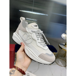 Valentino Shoes for Men Women Valentino Sneakers #99902914