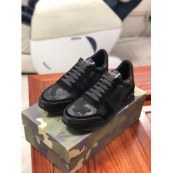 Valentino Shoes for Men's Valentino Sneakers #9130633