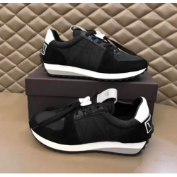 Valentino Shoes for Men's Valentino Sneakers #99905314
